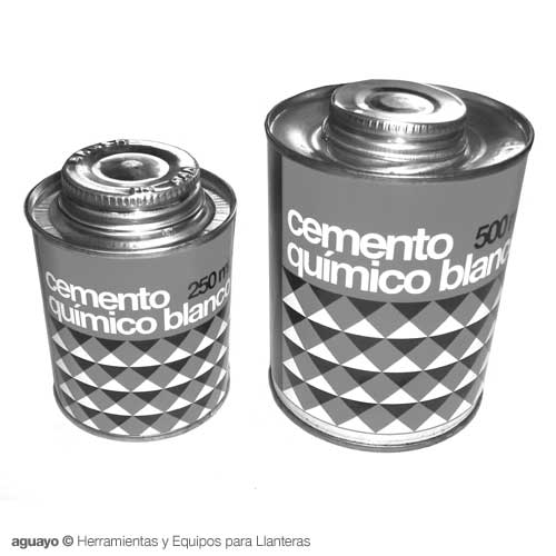 cemento-quimico-blanco