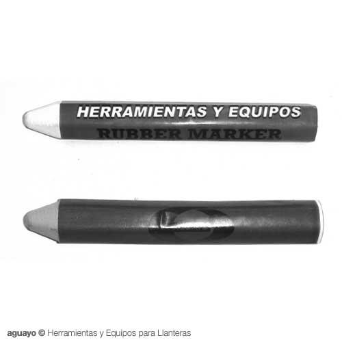 crayon-para-llanta