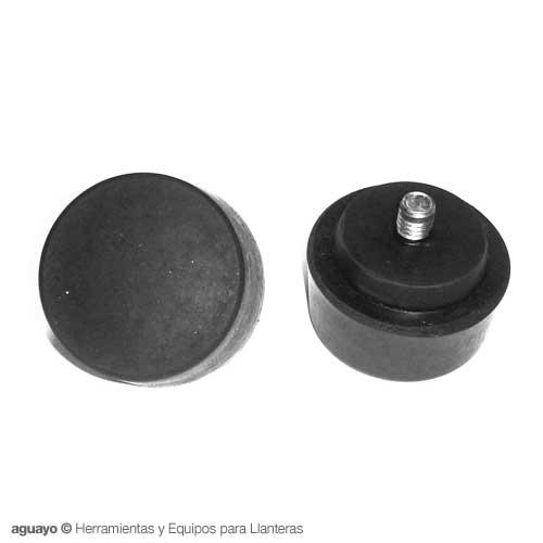 insertos-repuesto-marro-hule-80-brinell