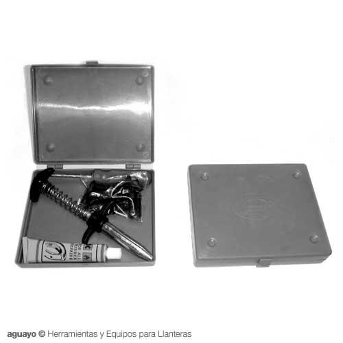 kit-inyector-parchafacil-patentado